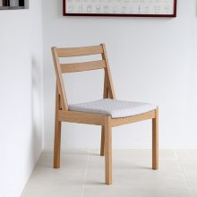 Tolime+ Dining chair