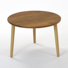 Leaf Small table 55