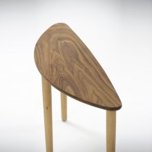 Leaf Side table 70-21