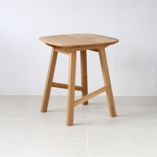 【Tolime+】 Coffee table 45