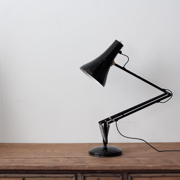 Vintage anglepoise lamp apex90 img classnewmarkimg1 mozeypictures Choice Image