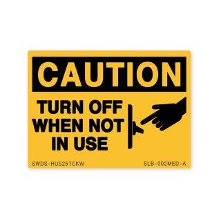 サイン&ラベルズ(注意;使わない時は消して下さい)|  ミディアム サイズ