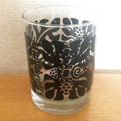マヌヘアリィ グラス 3