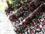 小花ストロベリーサマー