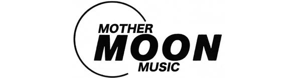 マザー・ムーン・ミュージック / mother moon music | 新品 中古 Record CD
