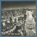 16FLIP / OL'TIMEKILLIN 4 (MIX-CD)