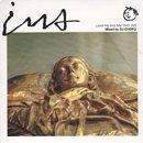 DJ CHOKU (Jazzy Sport Morioka) / IMA#20 - アイマ (MIX-CD)