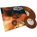 Pete Rock / Soul Survivor (2LP+7inch Color Vinyl)