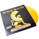 Raekwon / Fly International Luxurious Art (2LP/color vinyl)