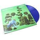 Snoop Dogg / Bush (LP/color vinyl)