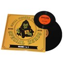 MF DOOM / Special Herbs Volumes 1 & 2 (2LP+7