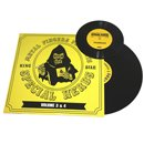 MF DOOM / Special Herbs Volumes 3 & 4 (2LP+7