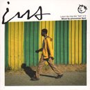 grooveman Spot / IMA#18 - アイマ (MIX-CD)