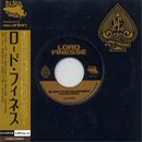 Lord Finesse / Slave To My Soundwave - MURO Remix (7