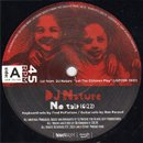 """DJ Nature / Let The Children Play EP2 (12"""")"""