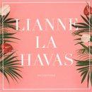 """Lianne La Havas / Unstoppable (7"""")"""