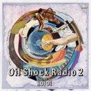 KOJOE / OIL SHOCK RADIO vol.2 (MIX-CDR)