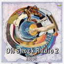 KOJOE / OIL SHOCK RADIO vol.2 (MIX-CDR)
