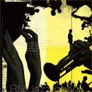 RM Jazz Legacy / Same (CD)