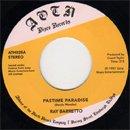 Ray Barretto / Pastime Paradise - Mambotango (7
