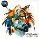 Chico Mann / Magical Thinking (2LP)