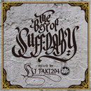 DJ TAKI294 / The Best Of Suff Daddy (MIX-CDR)