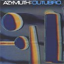 Azymuth / Outubro (LP/reissue)