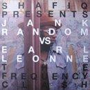 Shafiq Husayn / Jank Random Vs. Earl The Frequency Clash (LP)