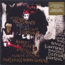 Miles Davis & Robert Glasper / Everything's Beautiful (LP)