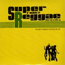 MURO / Super Funky Reggae Breaks - Remaster Edition (2MIX-CD/紙ジャケット仕様)