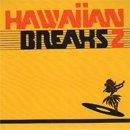 MURO / Hawaiian Breaks 2 (MIX-CD)