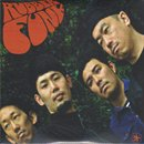Ultimate 4th / Rubber Funk (2MIX-CD/紙ジャケ)