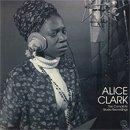 Alice Clark / The Complete Studio Recordings (LP/color vinyl)