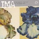 grooveman Spot / IMA#22 - アイマ (MIX-CD)