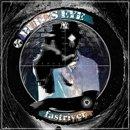 fastriver / Bull's EYE (MIX-CD)