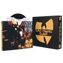 Wu-Tang Clan / 36 Chambers Deluxe 7