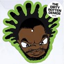 Jeru The Damaja / Dirty Rotten demos (10