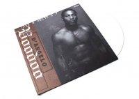 D'angelo / Voodoo - 12t Anniversary Deluxe Reissue (2LP/color vinyl)