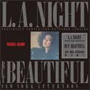 阿川泰子 - Yasuko Agawa / L.A. NIGHT (12