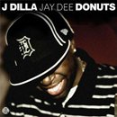 J Dilla a.k.a. Jay Dee / Donuts - Smile Cover (2LP)