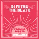 DJ Mitsu the Beats / Promise in Love feat. José James (7