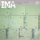 DJ Mu-R / IMA#23 - アイマ (MIX-CD)