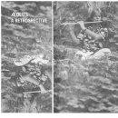 AEOLUS / A Retrospective (2LP)