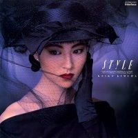 予約商品・木村恵子 / STYLE (LP/reissure)