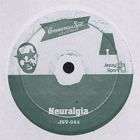 grooveman Spot / Neuralgia - D.D.E (7