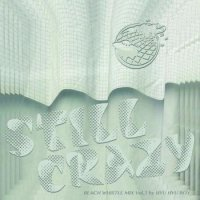 HYU HYU BOY : STILL CRAZY (MIX-CD)