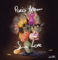 John Milk / Paris Show Some Love (LP)
