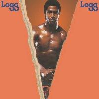 Logg / Logg (LP/reissue)
