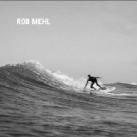 Rob Mehl : House On The Rock / Taste And See (7