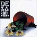 De La Soul / De La Soul Is Dead (CD)